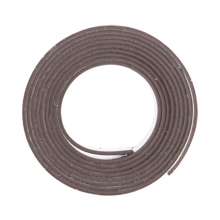 Arbee Adhesive Magnetic Strip
