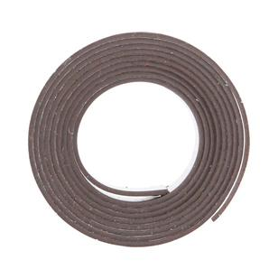 Arbee Adhesive Magnetic Strip