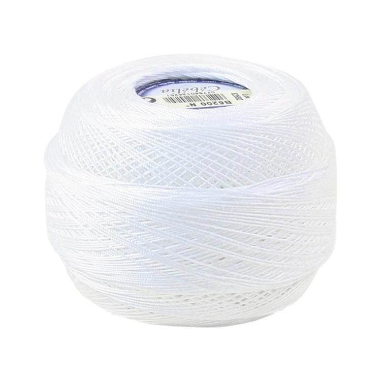 DMC Cebelia Cotton No 20 50 g