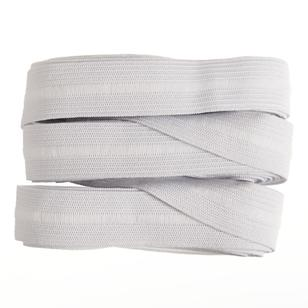 Birch Fitted Sheet Elastic