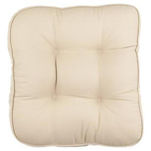 Rapee Eden Walled Chair Pad