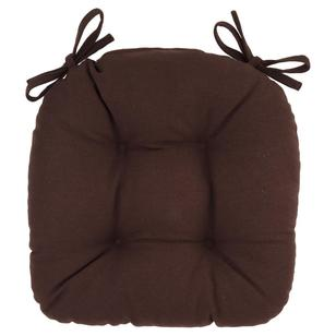 Rapee Kasbah Chair Pad