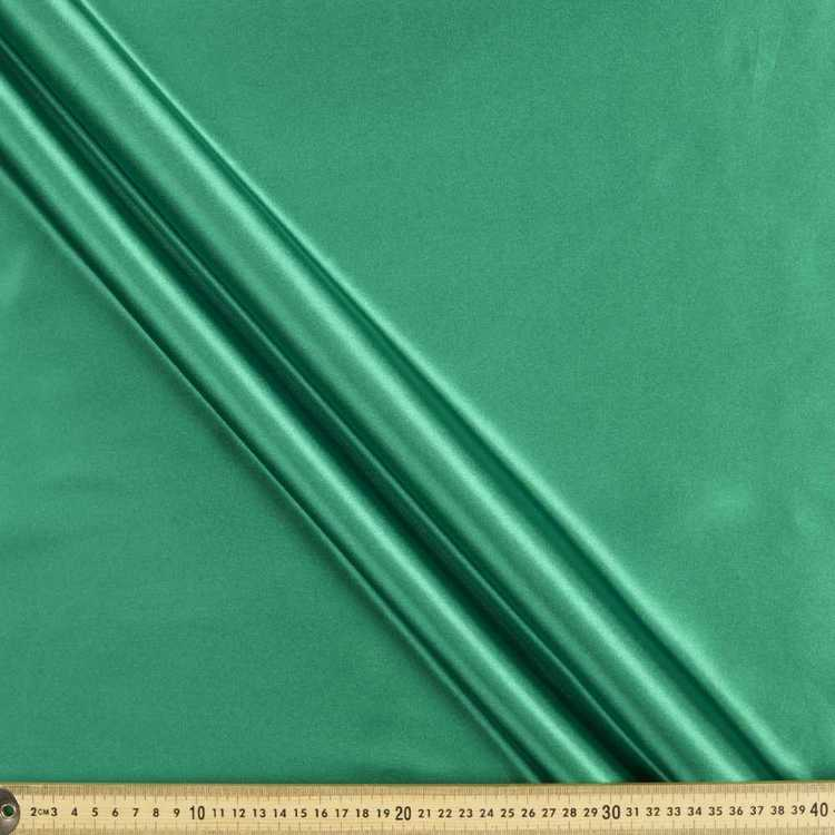 Plain 147 cm Satin Deluxe Fabric