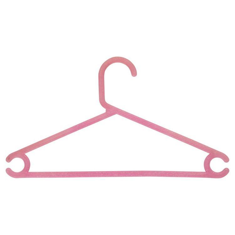 L.T. Williams Child's Hanger 5 Pack