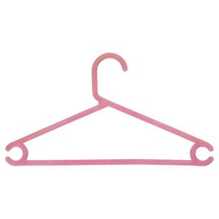 L.T. Williams Child's Hanger 5 Pack