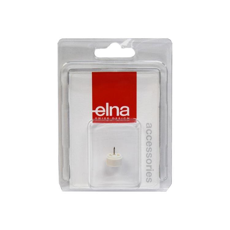 Elna Sewing Pin Circular