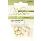 Ribtex Inspired by Nature Freshwater Pearls 12 Pack Pearl