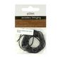 Ribtex Jewellery Stringing Genuine Leather Cord