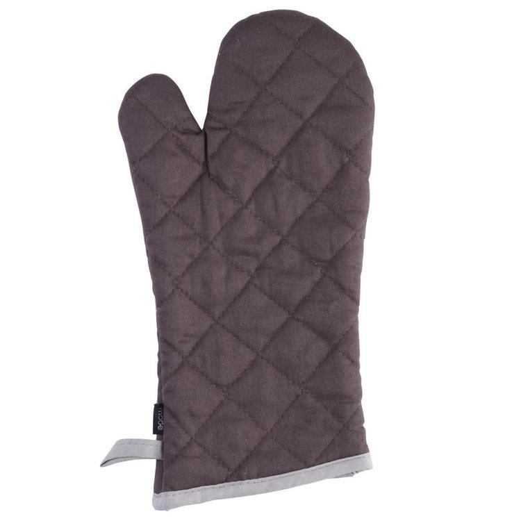 Mode Oven Glove