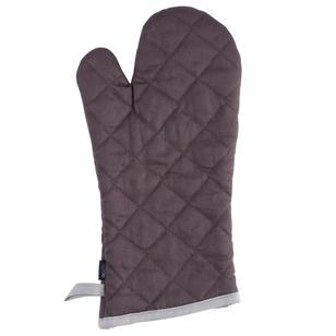 Mode Oven Glove