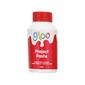 Gloo Project Paste White