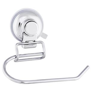 Naleon Classic Super Suction Wire Toilet Roll Holder
