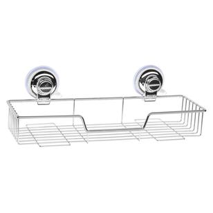 Naleon Classic Super Suction Large Wire Shelf
