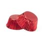 Roberts Confectionery Cupcake Foil