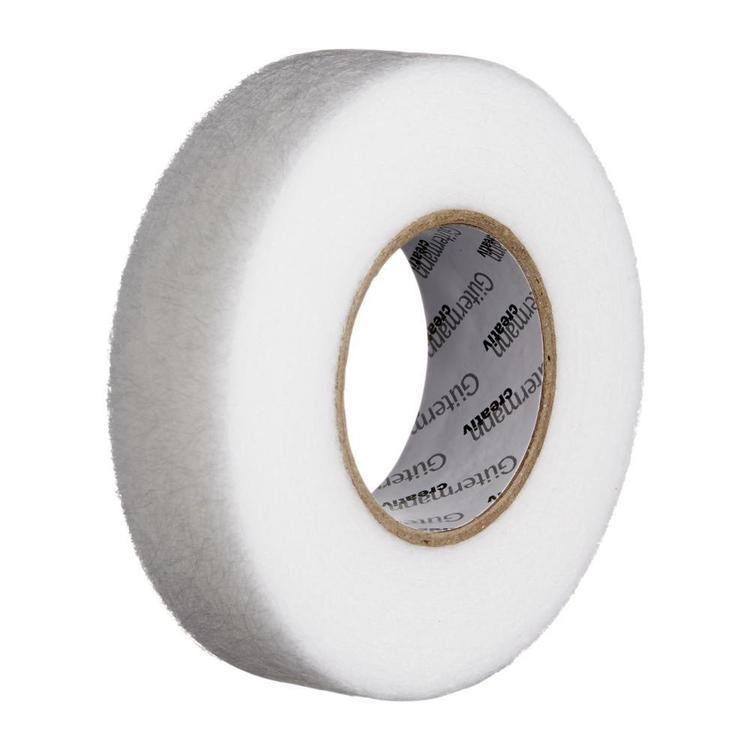Gutermann HT3 Hemming Tape