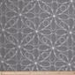 Skye Thermal Fabric