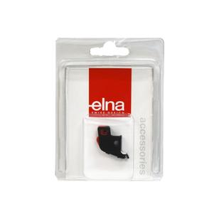 Elna Shank For Quarter Inch Foot