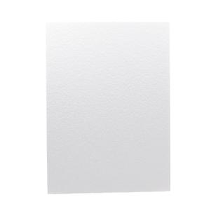 Shamrock Craft Small Deco Foam Sheet