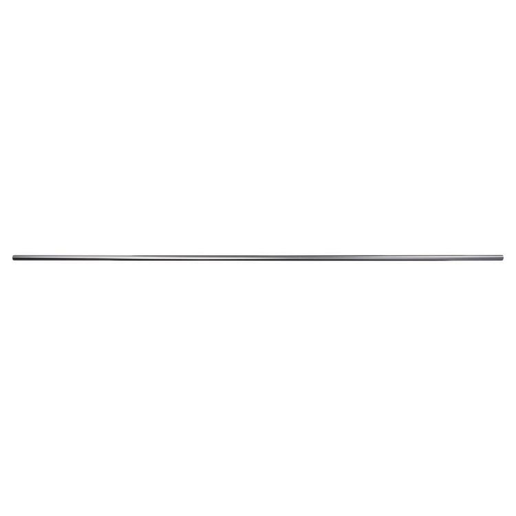Tribeca 19 mm Conduit Rod
