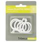 Tribeca 16 mm Plastic Rings