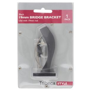 Tribeca Bridge Bracket