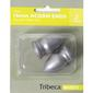 Tribeca 16 mm Conduit Acorn Ends