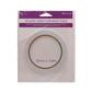 Papercraft Double-sided Tape White