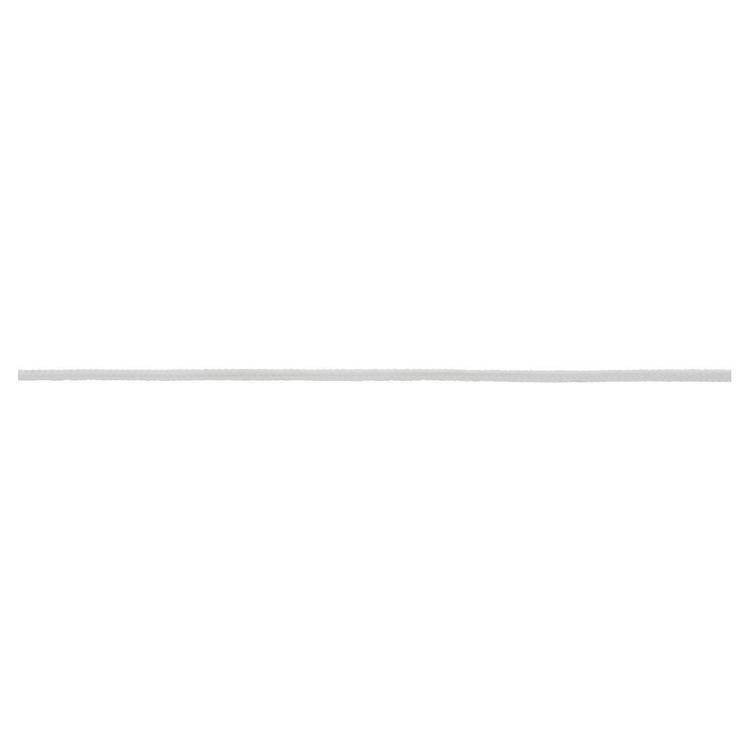 Tribeca Austrian Cord Roll