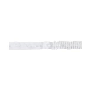 Tribeca Dainty Mini Gather Curtain Heading Tape