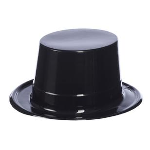 Party Creator Plain PVC Hat