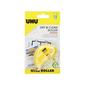 UHU Dry & Clean Glue Roller Clear