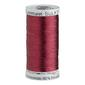 Gutermann Sulky Metallic Thread