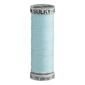 Gutermann Sulky Glowy 40 Thread