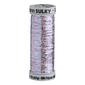 Gutermann Sulky Holoshimmer Thread