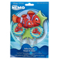 Disney Pixar Nemo And Friends Foil Balloon Bouquet