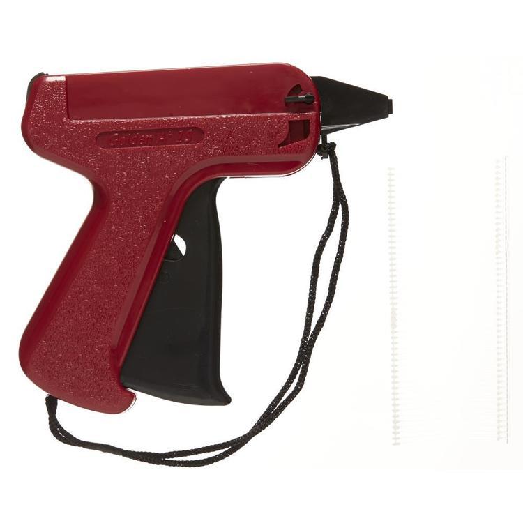 Birch Tagger Gun