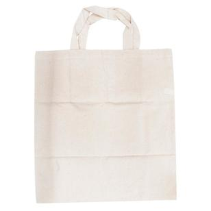 Ribtex Calico Craft Tote Bag