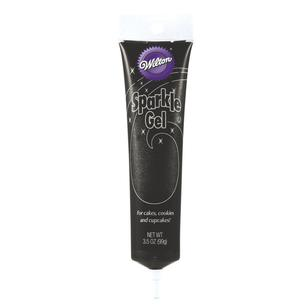 Wilton Sparkle Gel Decorating Tube