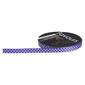Favours 9 mm Grosgrain Spot Ribbon