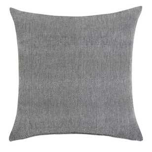 Rapee Batch Cushion