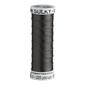 Gutermann Sulky Invisible Thread