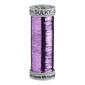 Gutermann Sulky Sliver Thread