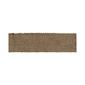 Galleria Jute Webbing Natural 50 mm