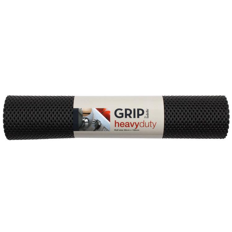 Ladelle Heavy Duty Magic Grip
