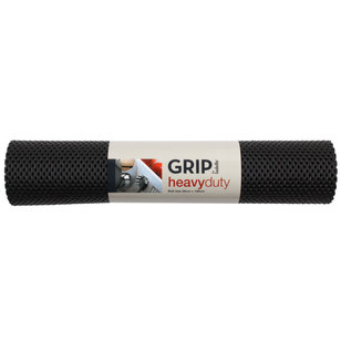 Ladelle Heavy Duty Magic Grip