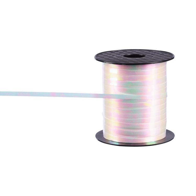 Pearl Curl Ribbon Reel