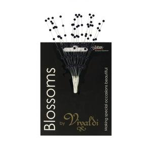 Vivaldi Blossoms 18 Head Pearl Spray