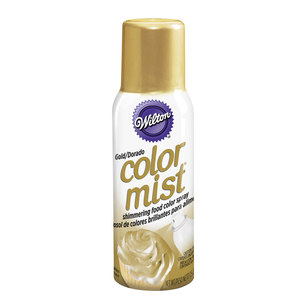 Wilton Colour Mist