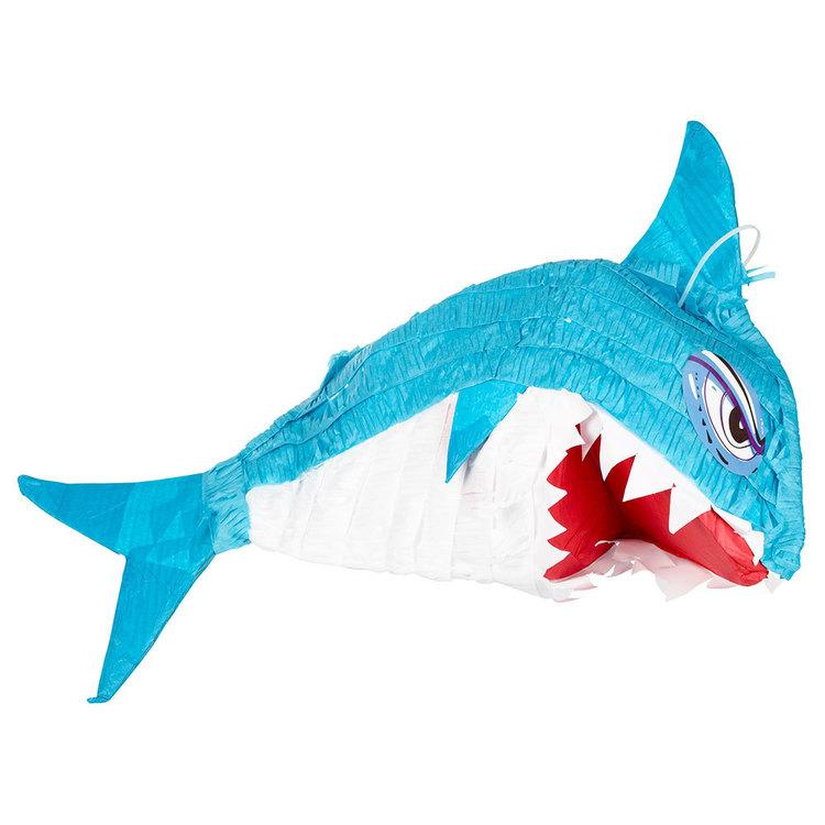 Amscan Shark Pinata