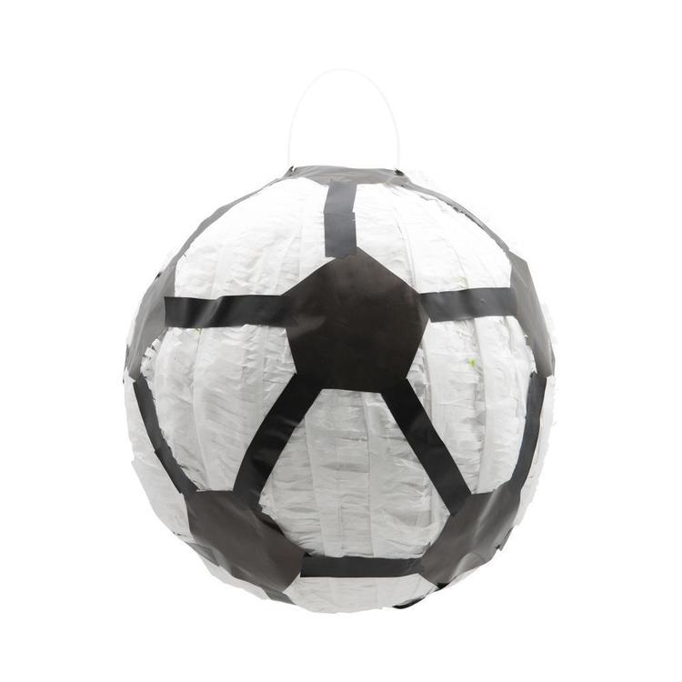 Amscan Ball Pinata
